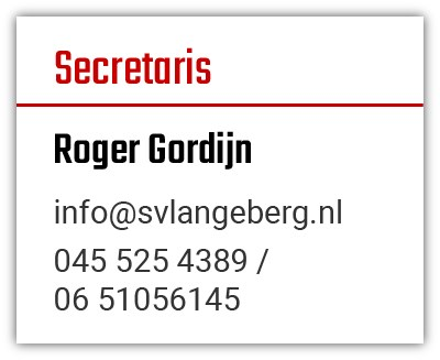 Secretaris.jpg