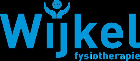 WIJKEL-logo-goot-posi.png