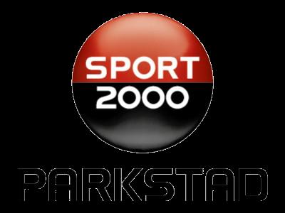 sport2000zwart.png