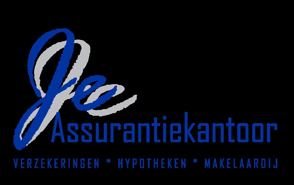 De_Ruijter_logo_assurantiekantoo.png