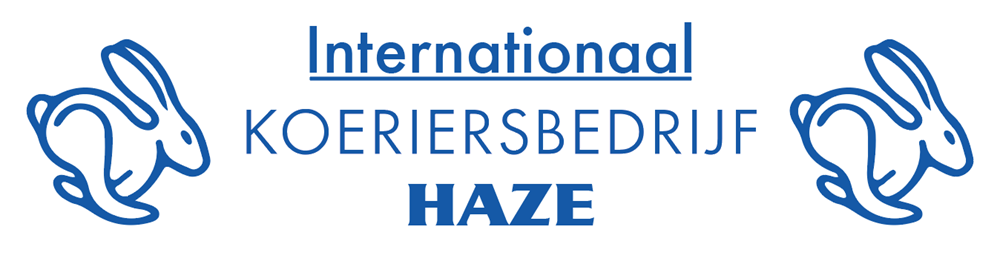 Haze_2020.png