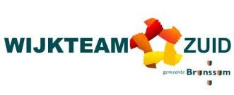 Wijkteam_Zuid.jpg