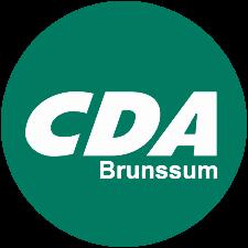 CDA_brunssu.png