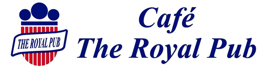Caf_the_Royal_Pub.jpg