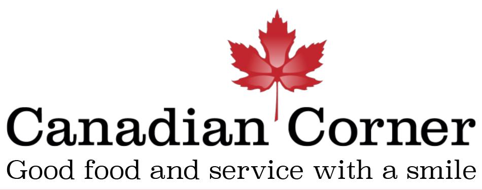 Canadian_Corner.png