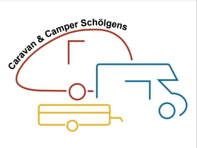 Caravan_en_Camper_Schlgens.jpg