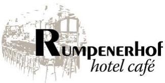 Hotel_Rumpenerhof.jpg