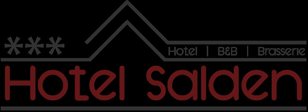 Hotel_salden.png