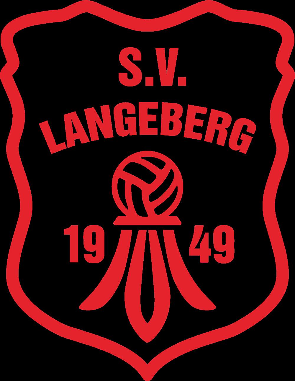 Langeberg_logo_rood_-_web.png