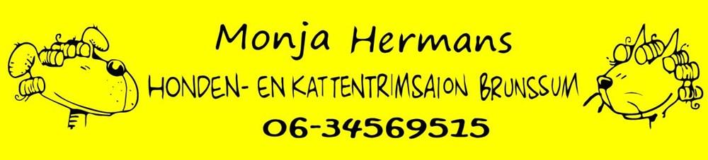 Monja_Hermans.jpg
