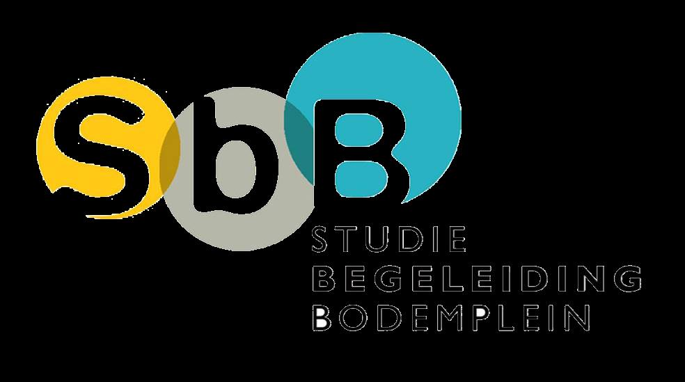 Studiebegeleiding_bodemplein1.png