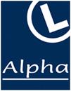 autorijschool_alpha.png