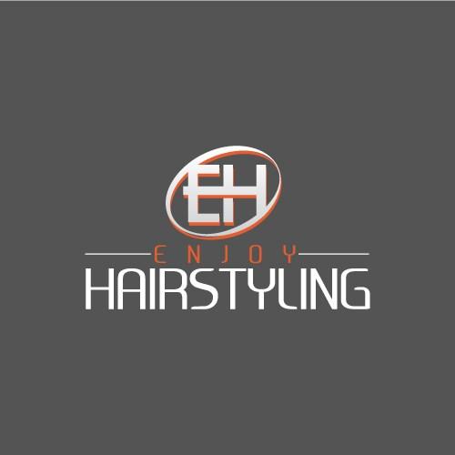 enjoy_hairstyling.jpg