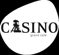 grandcafe_casino.png