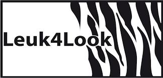 leuk4look.png