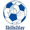 skills2day.jpg