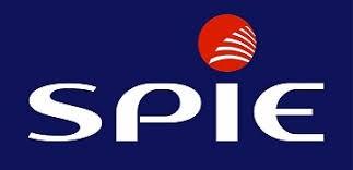 spie.jpg