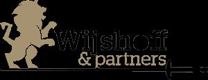 wijshoff.png