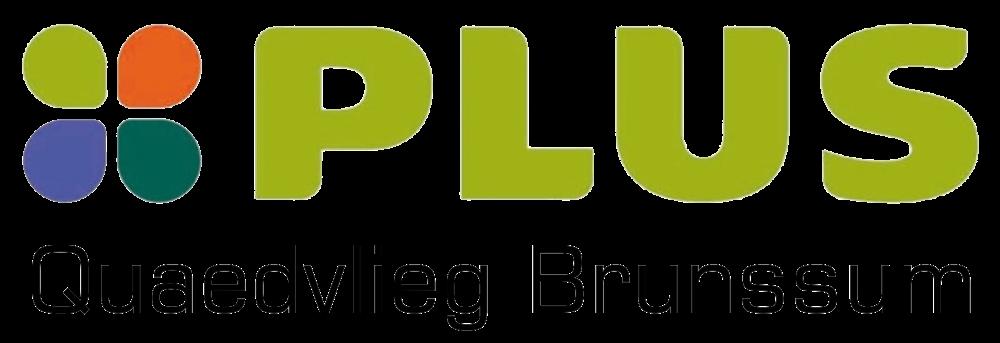 Plus-quaedvlieg.png