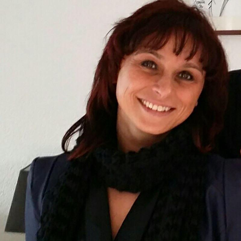 Brenda Elgersma