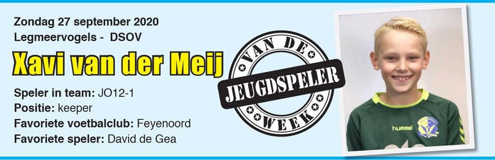 Xavi_van_der_Meij_speler_vd_week.jpg