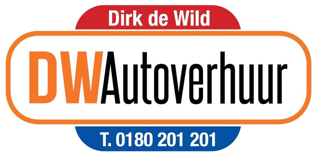 DW_Nieuwe_logo.JPG