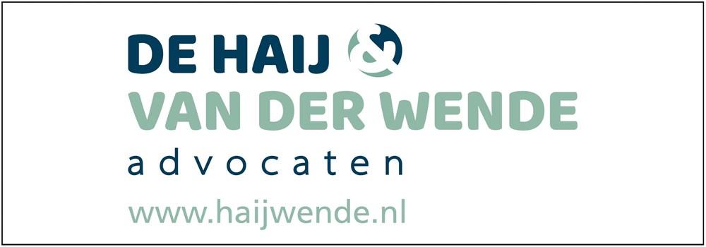 De_Haij__van_der_Wende_logo.JPG