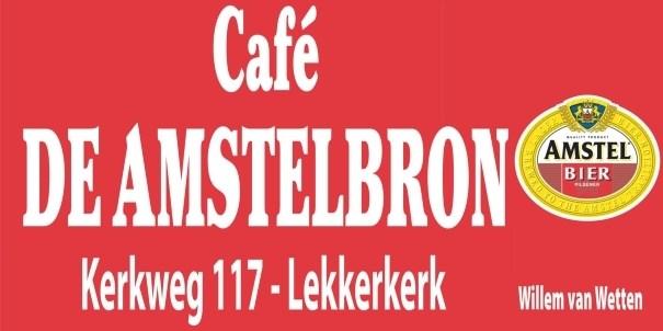 IJssel_en_Lekstreek_Amstelbron_8_x_4.jpg