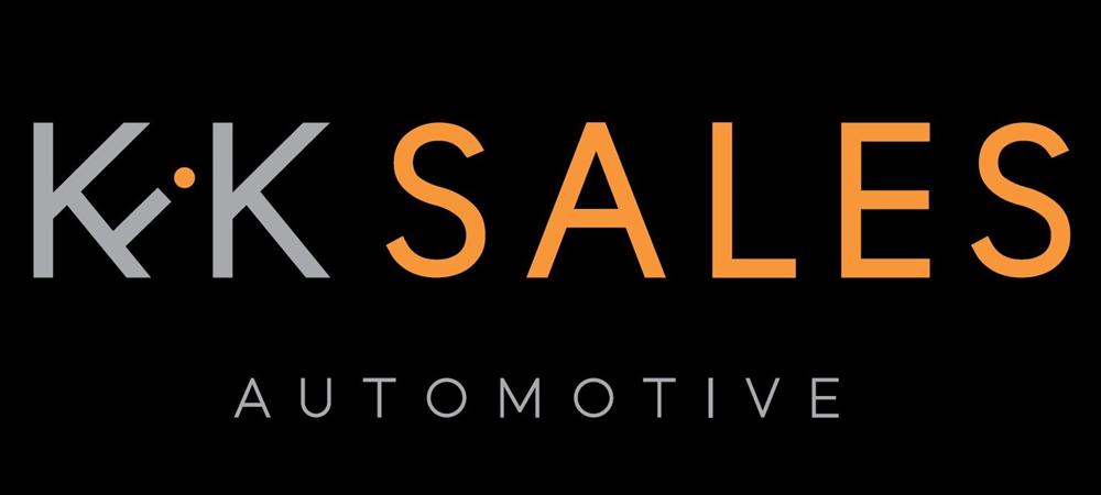 Kik_Sales_Website.png