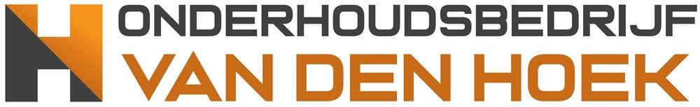 Logo_Onderhoudsbedrijf_van_den_Hoek.JPG