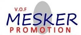 Mesker_Promotion.jpg