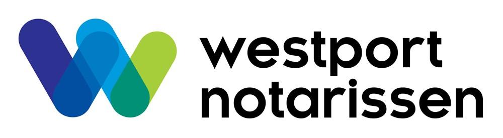 Westport-logo-RGB.jpg
