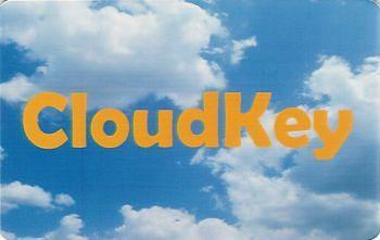 Keeperdag mede mogelijk gemaakt door CloudKey.nl