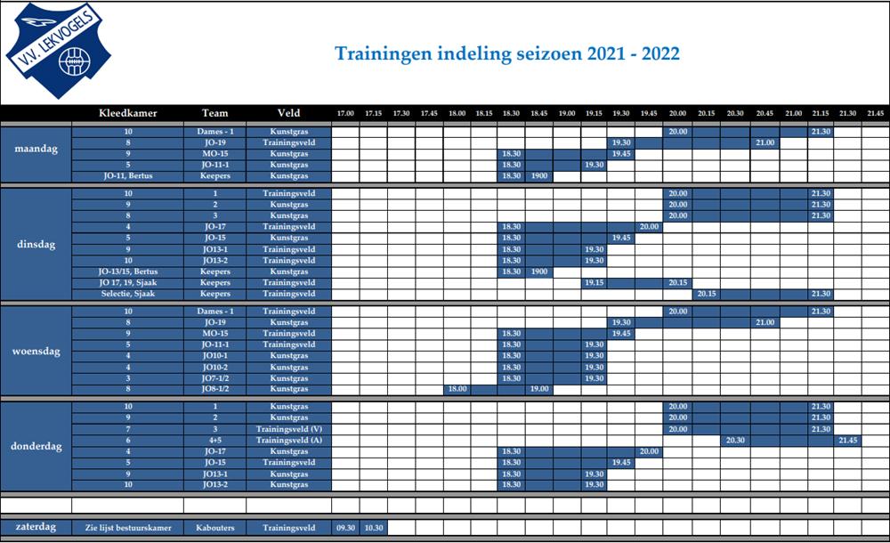 Training_indeling_20212022.PNG