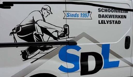 Bus_Schoonheim_Dakwerken_Lelystad_bijgewerkt.jpg
