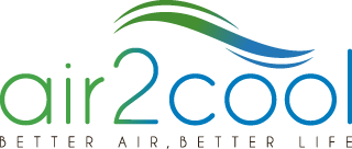 Logo_Air2Cool.png