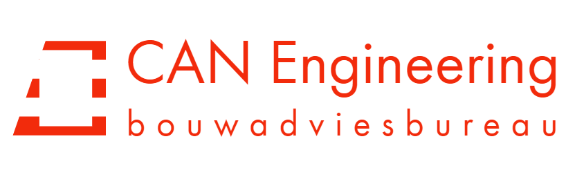 Logo_CAN_Engineering.png