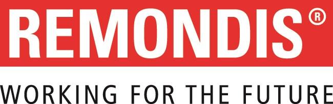 Logo_REMONDIS_Claim_E_HKS13_ZW.jpg