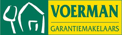 Voerman_Makelaardij.png