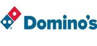 domino_small.jpg