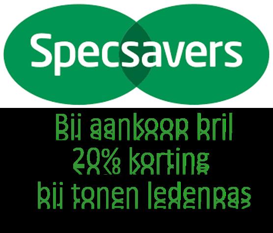 Specsavers_actie.png