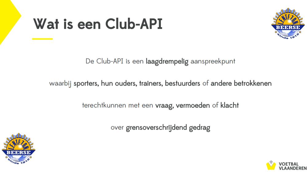 Clubapi1.png