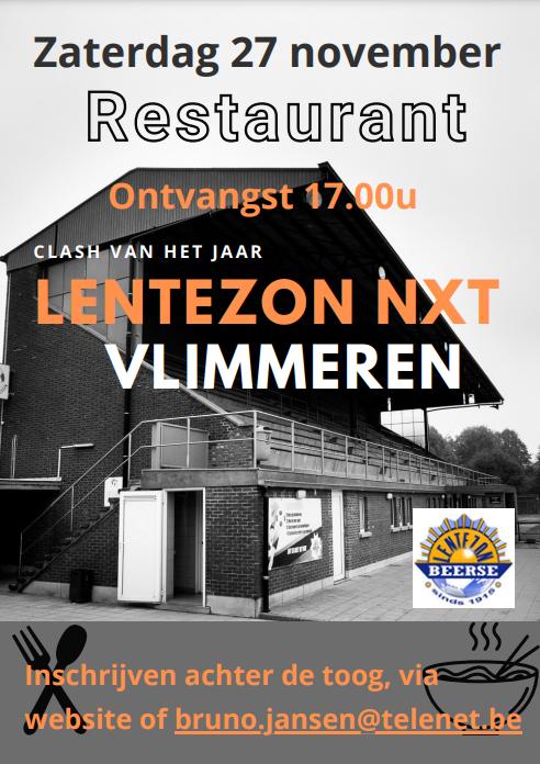 Lentezon-vlim.png