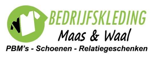 Bedrijfswkleding_Maas_en_Waal.JPG