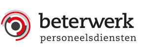 Beter_Werk.png