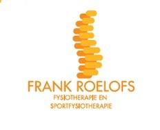 Frank_Roielofs.jpg