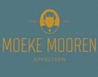 Moeke_Mooren.JPG