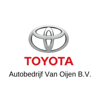 Toyota_van_Oijen.png