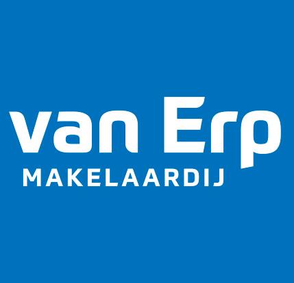 Van_Erp.png