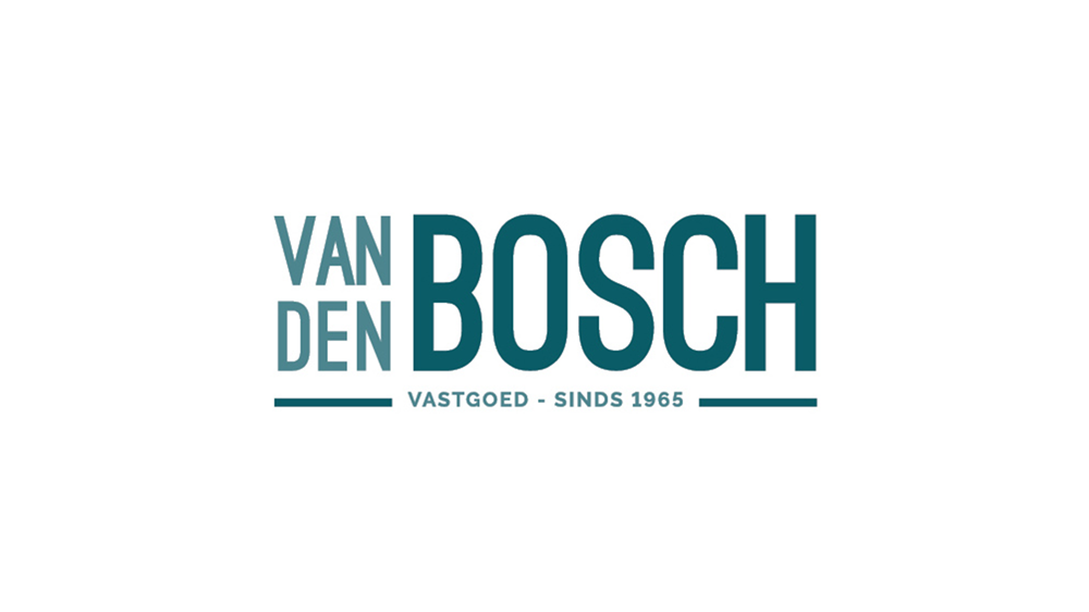 Van_den_Bosch_Vastgoed.png